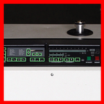 Edwards Spectron 600 Series - REPAIR SERVICE