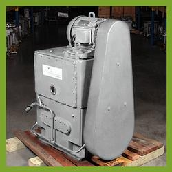 DEKKER HullVac HS-300 (Stokes 412) - REBUILT