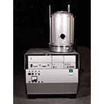 CHA SEC-600-RAP Vacuum Deposition System
