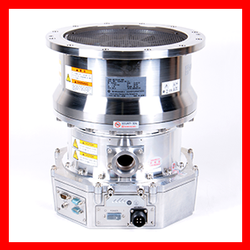 Shimadzu TMP-V2304LM - REPAIR SERVICE