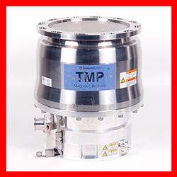 Shimadzu TMP-2804 Series - REPAIR SERVICE