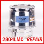 Shimadzu TMP-2804LMC - REPAIR SERVICE