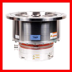 Shimadzu TMP-4304LMTC - REPAIR SERVICE