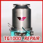 Osaka TG1000 - REPAIR SERVICE