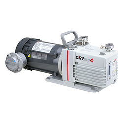 Welch CRVpro 4 - NEW