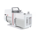 Welch CRVpro 8 Vacuum Pump - NEW