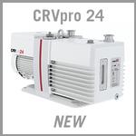 Welch CRVpro 24 Vacuum Pump - NEW