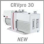 Welch CRVpro 30 Vacuum Pump - NEW
