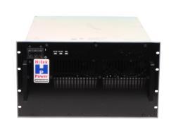 Advanced Energy AE HiTek OLS10KD-432 DC High Voltage Power Supply