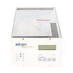 Adixen MAGPOWER