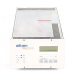 Adixen MAGPOWER Turbo Vacuum Pump Controller