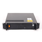 Advanced Energy AE HiTek OL400/502/36 DC High Voltage Power Supply