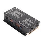 Leybold TURBOTRONIK NT 12 Frequency Converter - REBUILT