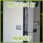 Brooks Polycold Systems PFC-1101 LT Cryochiller - REBUILT