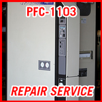 Polycold PFC-1103 - REPAIR SERVICE
