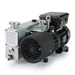 Leybold SOGEVAC NEO D 40 Vacuum Pump - NEW
