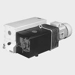 Leybold SOGEVAC SV 200 Vacuum Pump - NEW