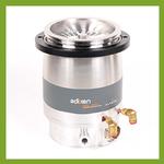 Adixen ATH 400 M Turbo Vacuum Pump - REBUILT