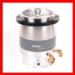 Adixen ATH 400 M - REPAIR SERVICE