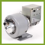 Agilent Varian TriScroll PTS800 Dry Scroll Vacuum Pump - REBUILT