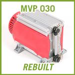 Pfeiffer MVP 030 Dry Diaphragm Vacuum Pump - REBUILT
