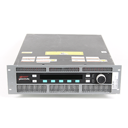 Advanced Energy Pinnacle 10kW 208V 3152421-202