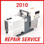 Alcatel 2010 - REPAIR SERVICE