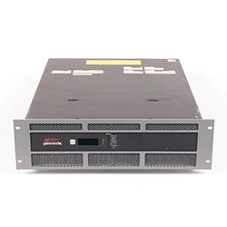 Advanced Energy Pinnacle 6kW 208V 3152422-100
