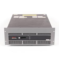 Advanced Energy Pinnacle 20kW 480V 3152412-264