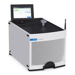 Agilent HLD PR02 Portable Helium Leak Detector - NEW