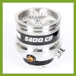 Alcatel 5400 CP - REBUILT