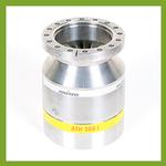 Alcatel ATH 200i Turbo Vacuum Pump - REBUILT