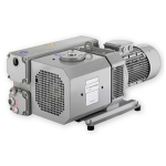 Agilent MS-101 Vacuum Pump - NEW