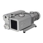 Agilent MS-631FL Vacuum Pump - NEW