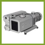 Agilent MS-301 Vacuum Pump - REBUILT