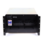 Advanced Energy AE HiTek OLS10KD-723-07 DC High Voltage Power Supply