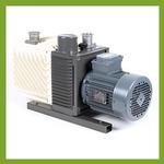 Agilent Varian DS 1002 Vacuum Pump - REBUILT