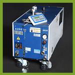 EBARA A25S Dry Vacuum Pump - REBUILT