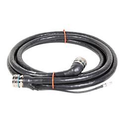 Leybold MAG.DRIVE digital Cable