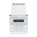 Agilent TwisTorr 304 FS-AG Vacuum Pump Controller