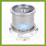 Shimadzu TMP-403LM Turbo Vacuum Pump - REBUILT