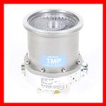 Shimadzu TMP-403LM - REPAIR SERVICE