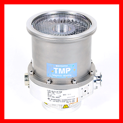 Shimadzu TMP-203 Series - REPAIR SERVICE