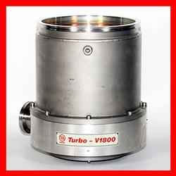 Varian V1800 - REPAIR SERVICE