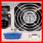 Shimadzu EI Turbo Vacuum Pump Controllers - REPAIR SERVICE