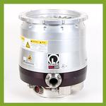 Leybold Vacuum TURBOVAC MAG W 2012 C Turbo Pump - REBUILT