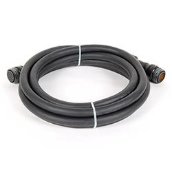 Shimadzu TMP-4304LMTC Interconnect Cable