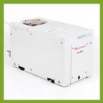 Edwards iXL120N Dry Vacuum Pump - REBUILT