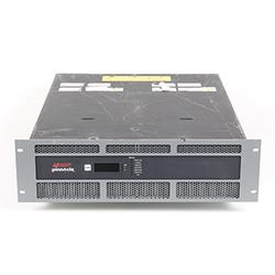 Advanced Energy Pinnacle 20kW 208V 3152420-113