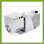 Agilent Varian HS 452 Vacuum Pump - REBUILT